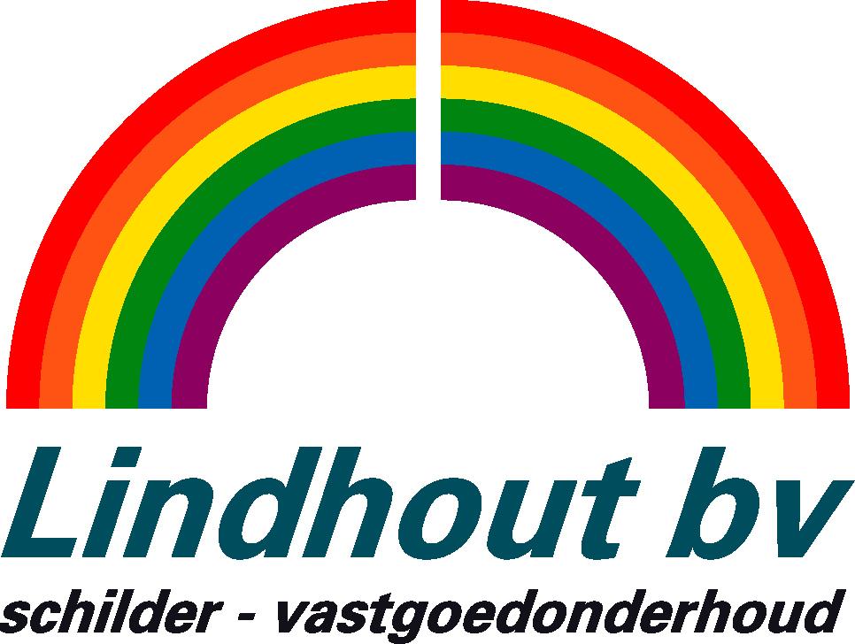 Klimbos Bergen Op Zoom Openingstijden Internet Abonnement